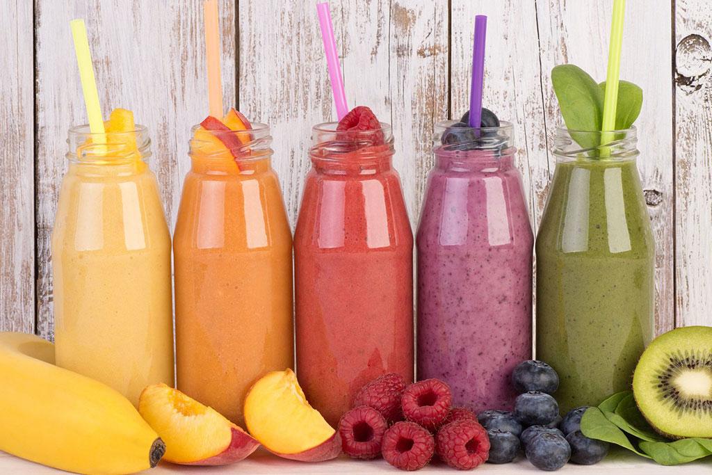 Dietas sanas para perder peso